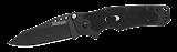 Kershaw RAM Tactical Knife
