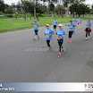 allianz15k2015cl531-2223.jpg