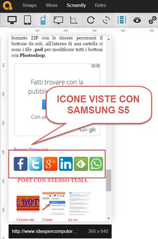 visualizzazione-icone-dispositivi-mobili