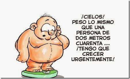 humor dietas elblogdehumor com (6)