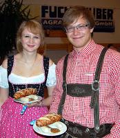 20151018_allgemein_oktobervereinsfest_014752_ebe.jpg