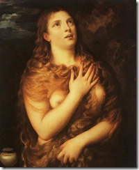 Saint-Mary-Magdalene-By-Titian