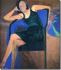 Richard-Diebenkorn-Seated-Woman-2-