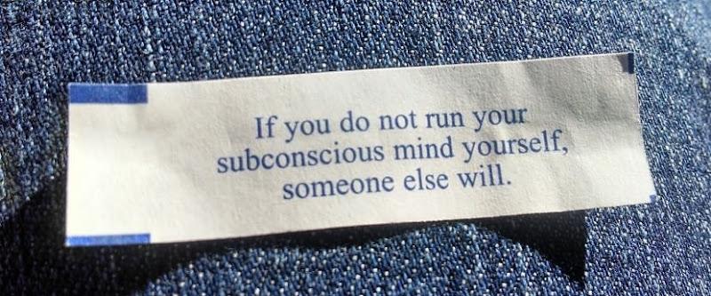 fortune cookies 1 (3)