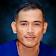 Jomari T. avatar