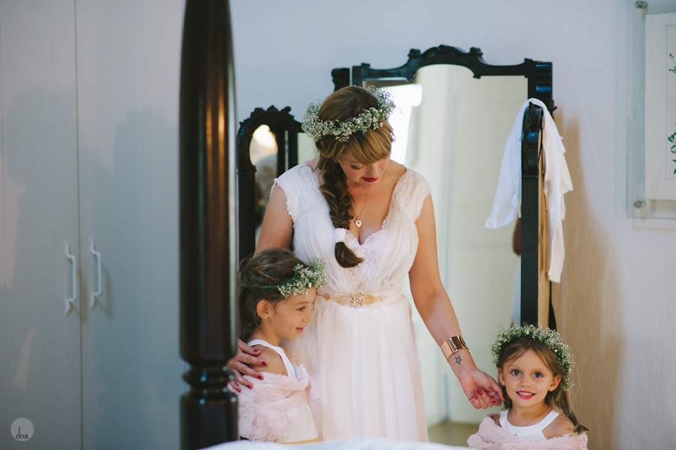 Adéle and Hermann wedding Babylonstoren Franschhoek South Africa shot by dna photographers 112.jpg