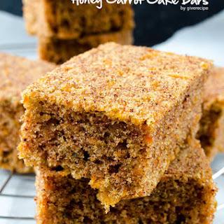 whole wheat carrot cake muffins a mind full mom raisins vanilla baking ...