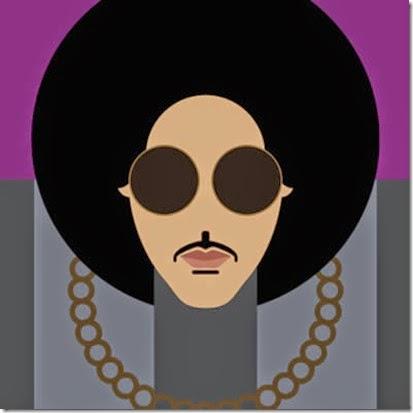 prince-11-
