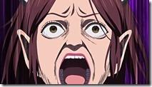 Hoozuki no Retetsu - OVA 1 -14