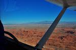 Vegas Area Flight - 12072012 - 017