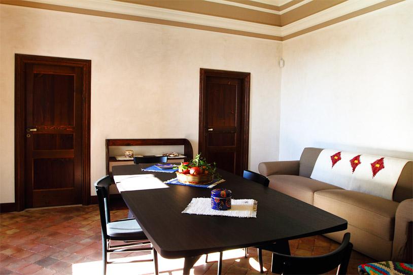 Maison de vacances Dimora Centuripe (1743631), Centuripe, Enna, Sicile, Italie, image 14