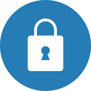 App Lock 2017 for PC-Windows 7,8,10 and Mac
