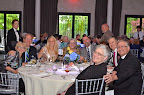 2015 Dinner for Dave table 12 Boehlers Schulzs and.jpg