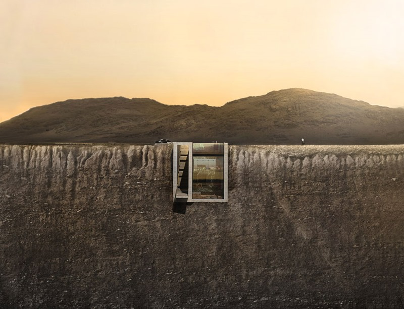 cliff-house-casa-brutale-opa-works-6