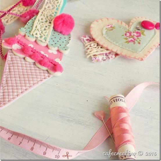 felt-keyring-brooch-ice cream-heart-dies-fustelle-sizzix (1)