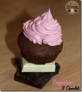 Cupcakes 3 Chocolats 1 logo 3