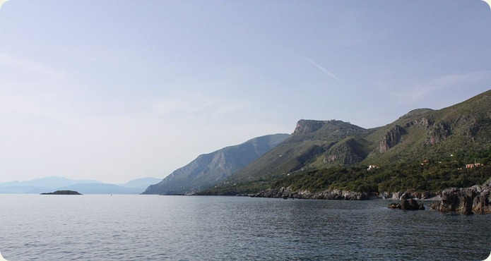 Calabria-Costamarateamarina2086x1054