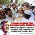 [DUNIA] KEJAM !!! (FOTO) Darah Umat Islam Rohingya Mengalir Ke Bumi... Kenapa Dunia Menyepi??? #Dunia #suaramelayubaru