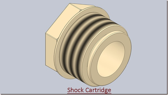 Shock Cartridge_2