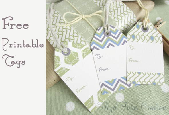 2013April15 free printable gift tags olive 2