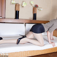 [Beautyleg]2014-09-22 No.1030 Miso 0003.jpg