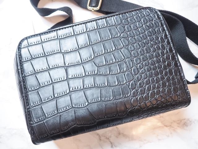 marks-and-spencer-handbag