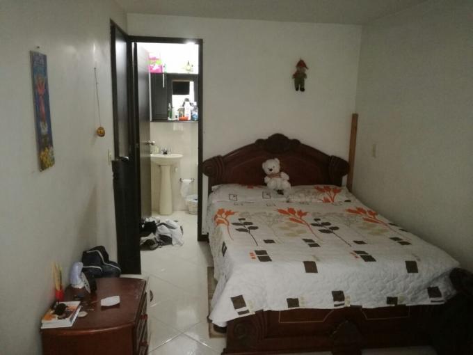 apartamento en venta san javier 755-7198