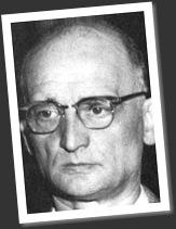 Rudolf Abel