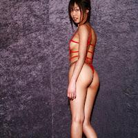 [DGC] 2007.06 - No.443 - Sarasa Hara (原更紗) 041.jpg