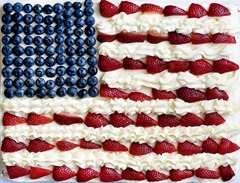 4th-Of-July-Cake-Images-1[1]