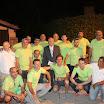 2015-sotosalbos-fiestas (79).JPG