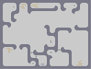 Thumbnail of the map 'Blueprint'