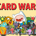 Card Wars Adventure Time 1.11.0 MOD APK*DATA (UNLIMITED/UNLOCKED)