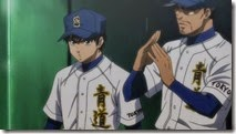 Diamond no Ace 2 - 06 -13