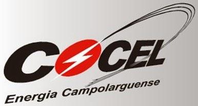 cocel-2via-conta-de-luz-tirar-www.2viacartao.com