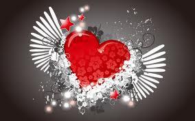 Lịch sử ngày Valentine 14-2
