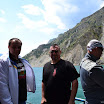 Dagestan1-10.08.2015247.jpg