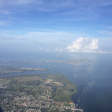 Florida Spring Break - April 2015 - 132