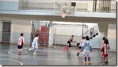 09may15 futbol infantil (30)