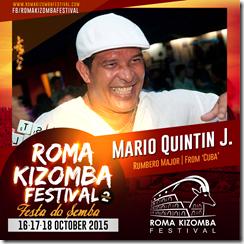 Mario-Quentin-Rumbero-Roma-Kizomba-Festival-2015