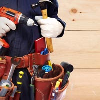 Post image for Being a Good Handyman: Tools Needed To Be Found In Every Home