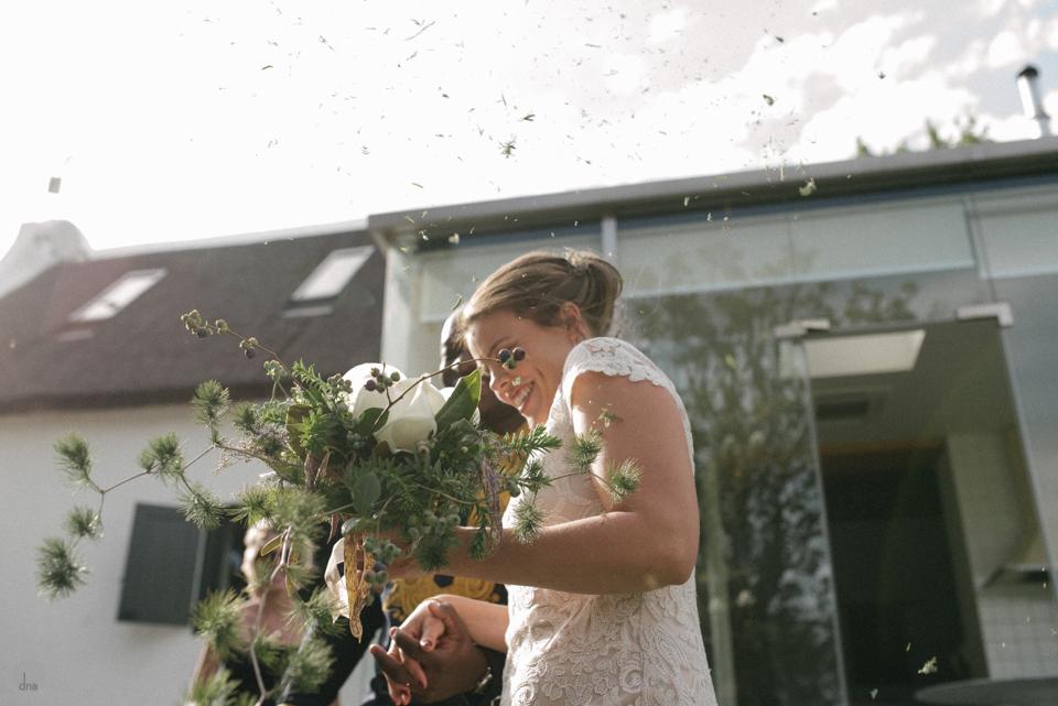 Hannah and Pule wedding Babylonstoren Franschhoek South Africa shot by dna photographers 661.jpg