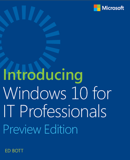 Microsoft-Windows-10-Free-e-Book