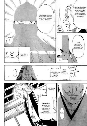 Gamaran 02 part 02 page 9