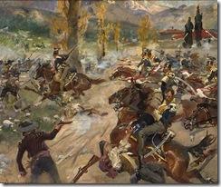kossak-jerzy-bitwa