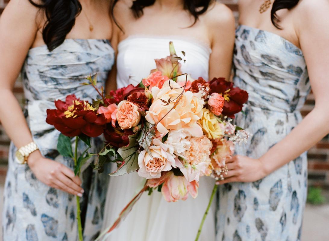 wedding dress patterns to sew.