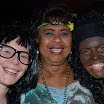 MLTV feestavond 5-9-2010 278.jpg