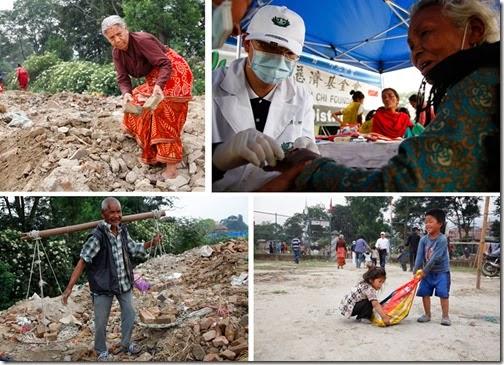 20150515_nepal8