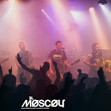 2015-12-04-boikot-moscou-99.jpg