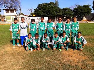 Campeonato Curvelano das categorias Mirim e Infantil de 2015- 4.jpg